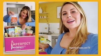 Imperfect Foods TV Spot, 'Krista Is Obsessed' - Thumbnail 5