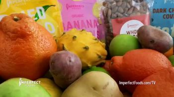 Imperfect Foods TV Spot, 'Krista Is Obsessed' - Thumbnail 6