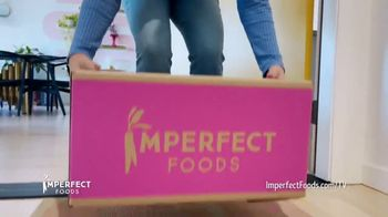 Imperfect Foods TV Spot, 'Krista Is Obsessed' - Thumbnail 8