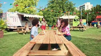 Corona Refresca TV Spot, 'Sabor' [Spanish] - Thumbnail 1