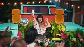 Corona Refresca TV Spot, 'Sabor' [Spanish] - Thumbnail 6