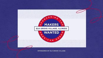 Elk Grove Village TV Spot, 'Business Call' - Thumbnail 8