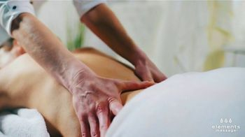 Elements Massage TV Spot, 'Mother's Day: Extra Love'