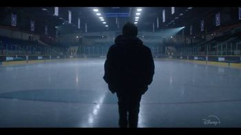 Disney+ TV Spot, 'The Mighty Ducks: Game Changers and Big Shot' - Thumbnail 1