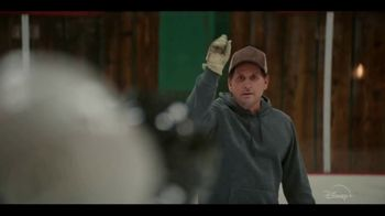 Disney+ TV Spot, 'The Mighty Ducks: Game Changers and Big Shot' - Thumbnail 3