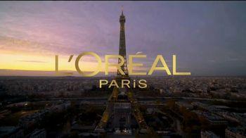 L'Oreal Paris Voluminous Mascara TV Spot, 'Lee mis ojos' con Viola Davis [Spanish] - Thumbnail 1