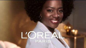 L'Oreal Paris Voluminous Mascara TV Spot, 'Lee mis ojos' con Viola Davis [Spanish] - Thumbnail 7
