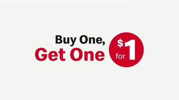 McDonald's Buy One, Get One for $1 TV Spot, 'Say Yes to Breakfast' - Thumbnail 1