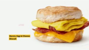 McDonald's Buy One, Get One for $1 TV Spot, 'Say Yes to Breakfast' - Thumbnail 2
