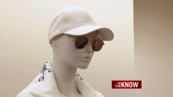 Nordstrom TV Spot, 'In the Know: Sustainability'