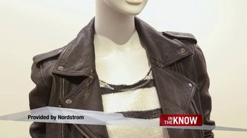 Nordstrom TV Spot, 'In the Know: Sustainability' - Thumbnail 2