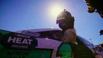 Speedway Motorsports, Inc. TV Spot, 'Inaugural Texas Grand Prix' - Thumbnail 4