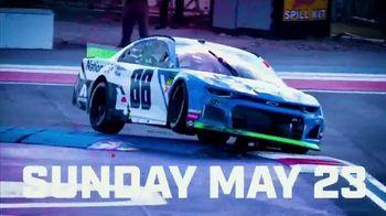Speedway Motorsports, Inc. TV Spot, 'Inaugural Texas Grand Prix' - Thumbnail 6