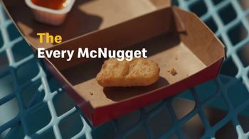 McDonald's Chicken McNuggets TV Spot, 'Worth Fighting For' - Thumbnail 4