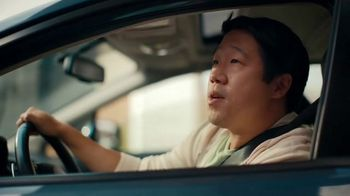 McDonald's TV Spot, 'Just Get Both: BOGO for $1' - Thumbnail 2