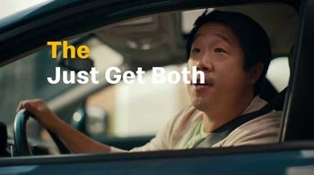 McDonald's TV Spot, 'Just Get Both: BOGO for $1' - Thumbnail 6