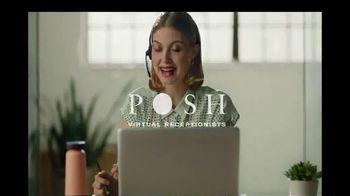 Posh Virtual Receptionists TV Spot, 'Hannah' - Thumbnail 10