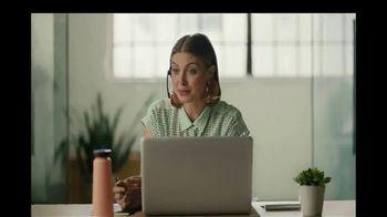 Posh Virtual Receptionists TV Spot, 'Hannah' - Thumbnail 3