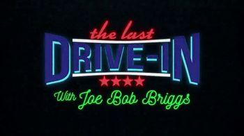 Shudder TV Spot, 'The Last Drive-In' - Thumbnail 9
