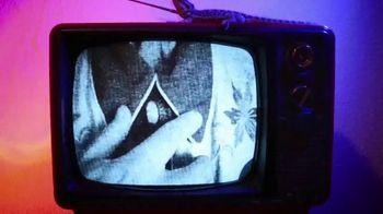 Shudder TV Spot, 'The Last Drive-In' - Thumbnail 5