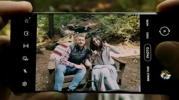 Monterey TV Spot, 'Now Is The Moment To Get The Gang Back Together' - Thumbnail 1