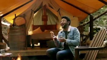 Monterey TV Spot, 'Now Is The Moment To Get The Gang Back Together' - Thumbnail 4