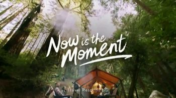 Monterey TV Spot, 'Now Is The Moment To Get The Gang Back Together' - Thumbnail 5
