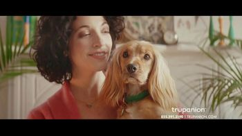 Trupanion TV Spot, 'Pets Will Be Pets'