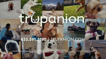 Trupanion TV Spot, 'Pets Will Be Pets' - Thumbnail 6