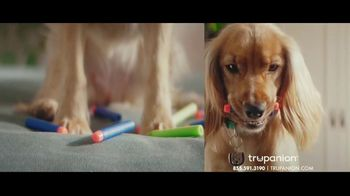 Trupanion TV Spot, 'Pets Will Be Pets' - Thumbnail 3