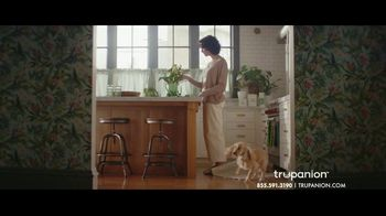 Trupanion TV Spot, 'Pets Will Be Pets' - Thumbnail 4