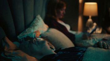 goPuff TV Spot, 'Dream'