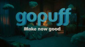goPuff TV Spot, 'Dream' - Thumbnail 10