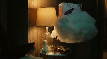 goPuff TV Spot, 'Dream' - Thumbnail 6