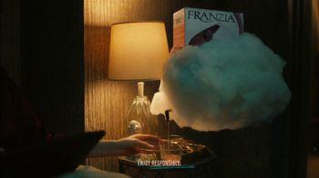 goPuff TV Spot, 'Dream' - Thumbnail 7