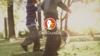 DuckDuckGo TV Spot, 'None of Our Business' - Thumbnail 10