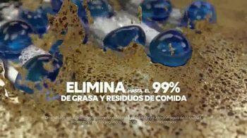 Dawn Platinum TV Spot, 'Elimina' [Spanish] - Thumbnail 4