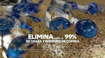 Dawn Platinum TV Spot, 'Elimina' [Spanish] - Thumbnail 5