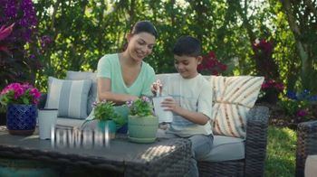 Ashley HomeStore TV Spot, 'Lowest Prices of the Season: Sofa and Dining Set' - Thumbnail 2