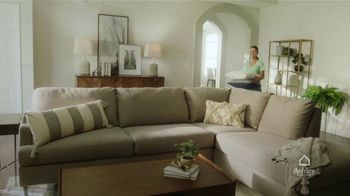 Ashley HomeStore TV Spot, 'Lowest Prices of the Season: Sofa and Dining Set' - Thumbnail 6