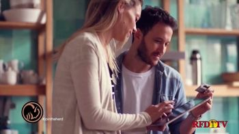 Western Cooperative Credit Union TV Spot, 'Why Settle' - Thumbnail 2