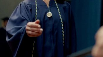 Western Governors University TV Spot, 'The Moment Is Here' - Thumbnail 5