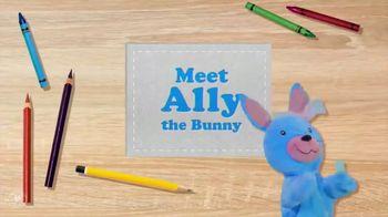 Primrose Schools TV Spot, 'Meet Ally' - Thumbnail 2