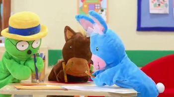 Primrose Schools TV Spot, 'Meet Ally' - Thumbnail 3