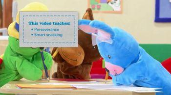 Primrose Schools TV Spot, 'Meet Ally' - Thumbnail 6