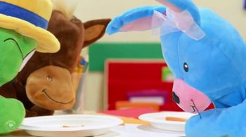 Primrose Schools TV Spot, 'Meet Ally' - Thumbnail 7