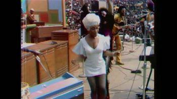 Hulu TV Spot, 'Summer of Soul' - Thumbnail 3