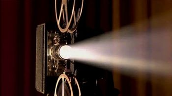 Verizon 5G Ultra Wideband TV Spot, 'Oscars: 5G Portal' - Thumbnail 3