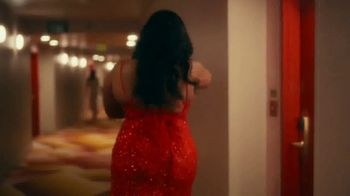 Virgin Hotels TV Spot, 'Us Unstoppable: Now Open' Song by Fritzwa & J. Brodsky - Thumbnail 6