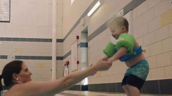 Dick's Sporting Goods TV Spot, 'Mother's Day: Keep Trying'
